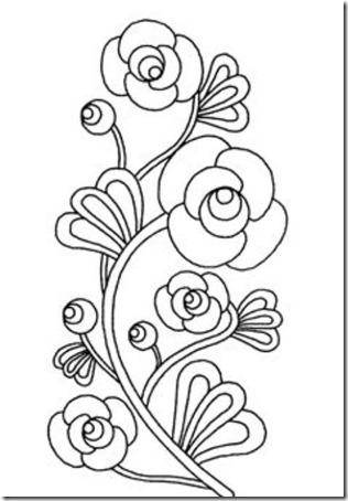 flores masdibujos  (15)