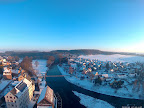 rochlitz_winter_21_01_201749770.jpg