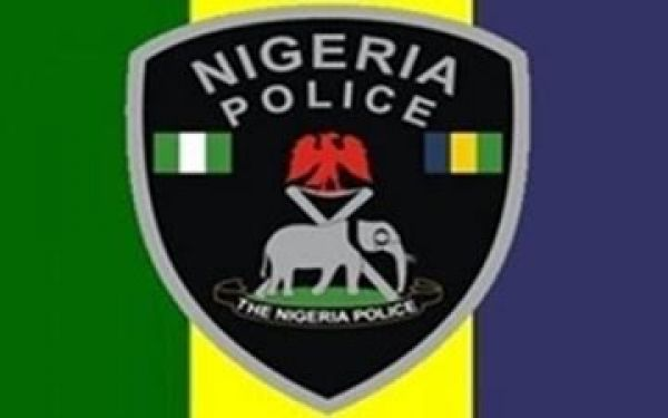 Woman fakes own kidnap, lands in police net