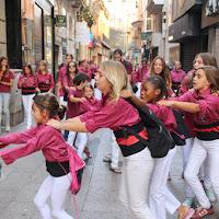 Diada Sant Miquel 27-09-2015 - 2015_09_27-Diada Festa Major Tardor Sant Miquel Lleida-52.jpg