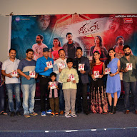 Tik Tak Movie Audio Launch (174).JPG
