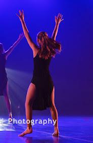 Han Balk Voorster Dansdag 2016-4519-2.jpg