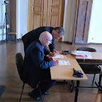 Warsztaty dla nauczycieli (2), blok 6 21-09-2012 - DSC_0352.JPG