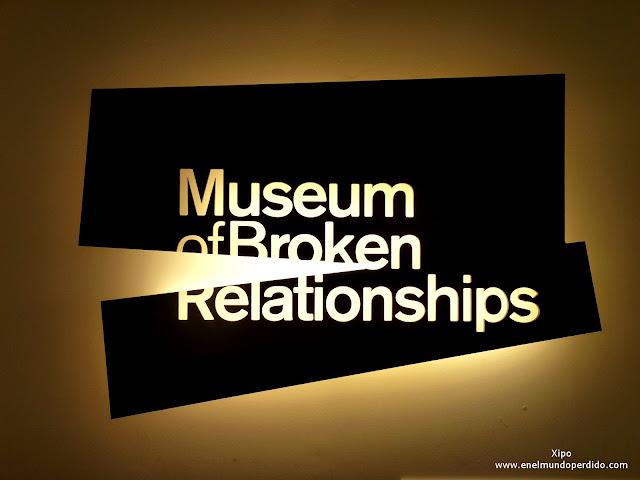 museo-relaciones-rotas-zagreb.JPG