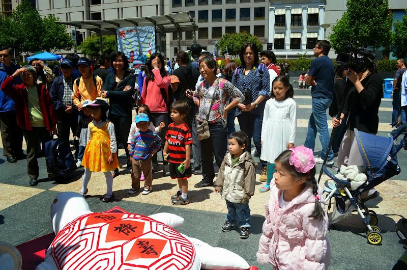 2013-05-11 Taiwanese American Cultural Festival - DSC_0143.JPG