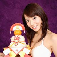 Bomb.TV 2007-01 Channel B - Tani Momoko & Inase Miki BombTV-xti019.jpg