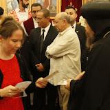H.H Pope Tawadros II Visit (4th Album) - _MG_1301.JPG