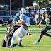 2013 Huskers vs Rams - _DSC8340.jpg