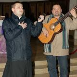 Spotkanie modlitewne Odnowy - 4.12.2012