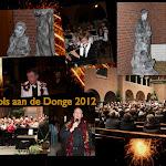 2012 Carols aan de Donge.jpg