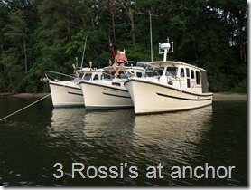 Memorial Week Cruise 2010 080
