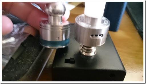 DSC 0637 thumb%25255B2%25255D - RDAレビュー:デリンジャーRDAクローン(偽物)セット、小さくてイカしたやつ