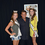 Sammy Kershaw/Buddy Jewell Meet & Greet - DSC_8382.JPG