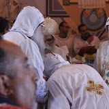 Consecration of Fr. Isaac & Fr. John Paul (monks) @ St Anthony Monastery - _MG_0820.JPG