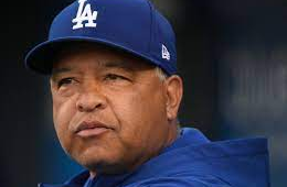 Dave Roberts Age, Wiki, Biography, wife, Children, Salary, Net Worth, Parents