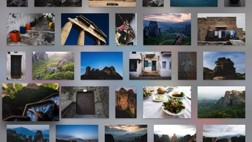 Adobe lr allphotos 1080x1920