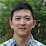 George Yang's profile photo