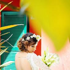 Wedding photographer Armand Habazaj (armandhabazaj). Photo of 11.07.2015