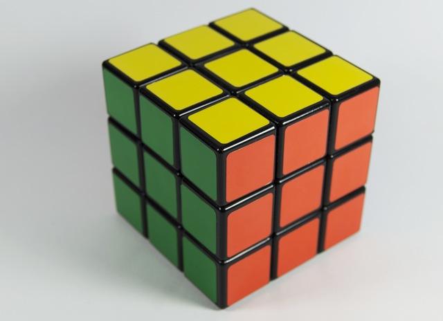 problem solving question.jpg
