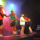 Diumenge Festes 2015 - DSCF8275.jpg