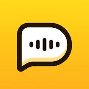 Pong Pong-全球最熱語音聊天娛樂平台