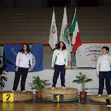 Campionato regionale Indoor Marche - Premiazioni - DSC_3901.JPG