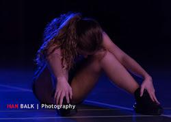 Han Balk Agios Dance In 2013-20131109-057.jpg