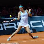 Caroline Garcia - Porsche Tennis Grand Prix -DSC_0214.jpg