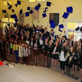 ZakonczenieGimnazjum2014
