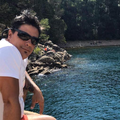 Andres Juarez