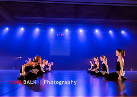 Han Balk Voorster Dansdag 2016-4529.jpg
