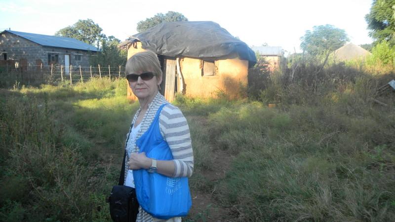 Botswana - DSCN0375.JPG