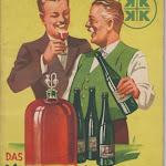 """""""Das Vierka Weinbuch"""", Friedrich Sauer, Gotha, 1930.jpg"""