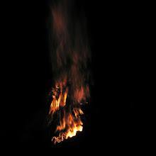 Taborjenje, Lahinja 2005 1. del - 00119.jpg