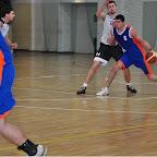 ZSP3 koszykówka012.JPG
