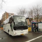 M.A.N van Arriva Touring bus 472.JPG