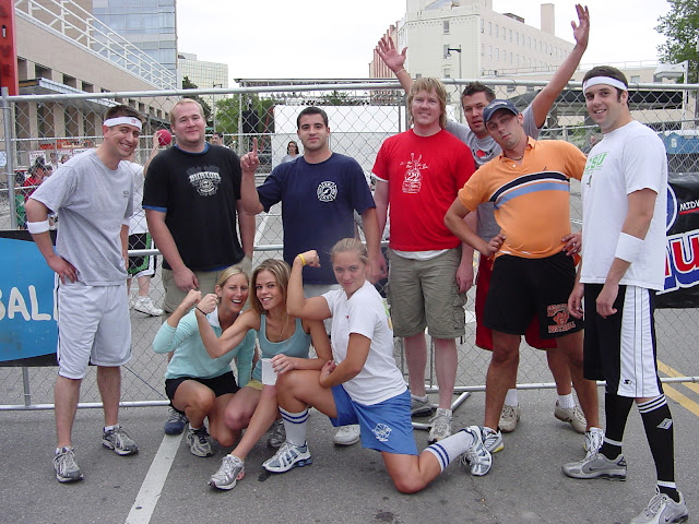 Dodgeball 2005 Rage in the Cage - 2nd%2BPlace%2B-%2B3%2BOlives%2BVodka.JPG