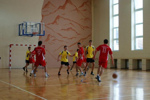 Zawody koszykarskie - DSC05218_1.JPG
