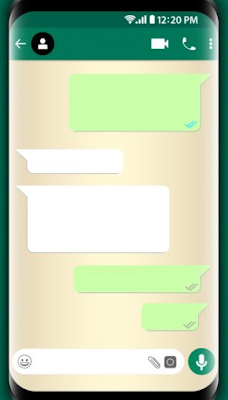 Saiba como recuperar mensagens apagadas no WhatsApp