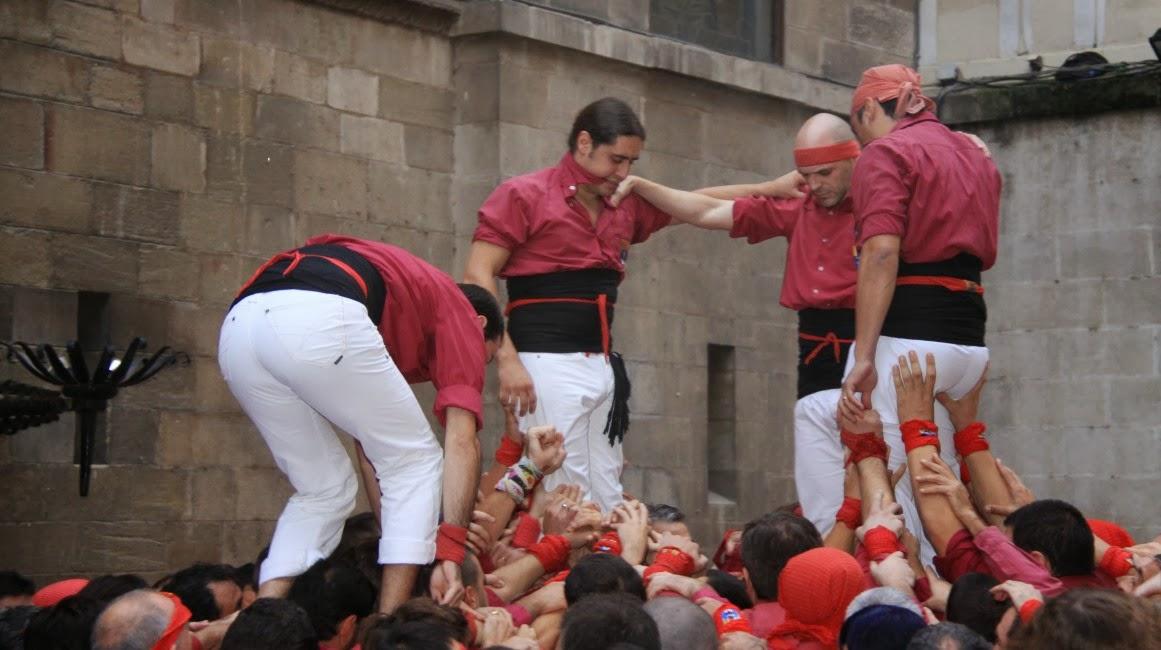 Diada de la colla 19-10-11 - 20111029_110_4d8_CdL_Lleida_Diada.jpg