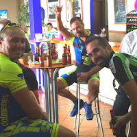 SlideshowFx Trial Version