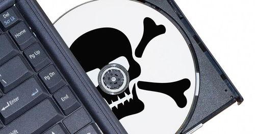 software-pirata.jpg