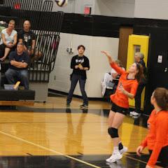 Volleyball 10/5 - IMG_2530.JPG