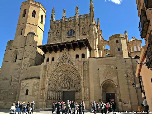 catedral-huesca.JPG