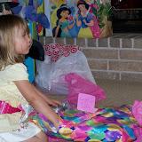 Corinas Birthday Party 2007 - 100_1910.JPG
