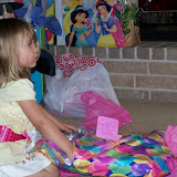Corinas Birthday Party 2007 - 100_1910.JPG