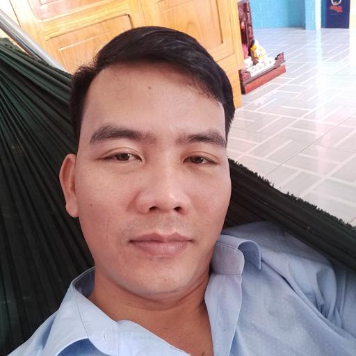 Nhớ Nguyen