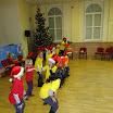 Weihnachtsfeier_Kinder_ (57).jpg