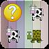 Ζωάκια 2, Παιχνίδι Μνήμης (Android Game by Automon)