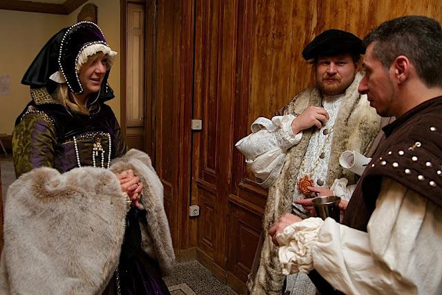 2009-Octobre-GN (Murgne)- La Pourpre et lHermine - PHI_9772.jpg